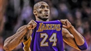 Kobe Bryant Pics