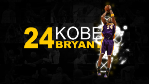 Kobe Bryant Wallpaper For Computer