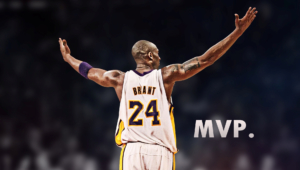 Kobe Bryant For Desktop Background