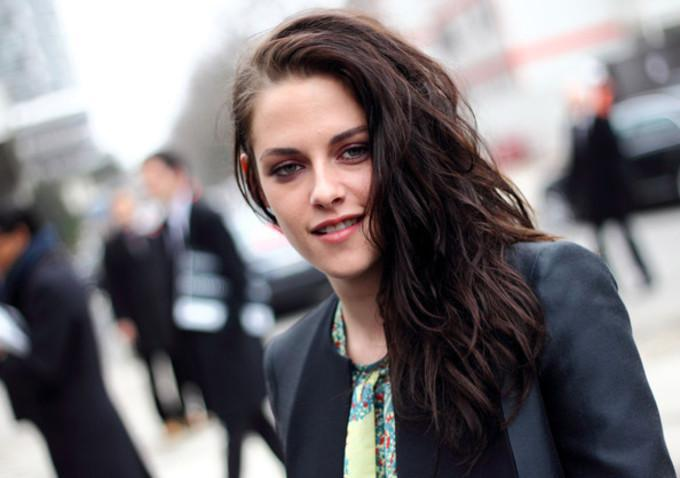 Kristen Stewart High Quality Wallpapers