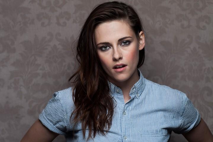 Kristen Stewart Images