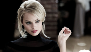 Margot Robbie Free Download