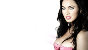 Megan Fox Computer Backgrounds