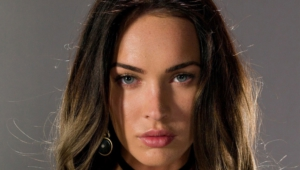 Megan Fox Desktop Images