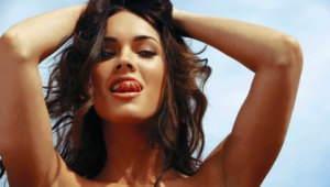 Megan Fox Free Download
