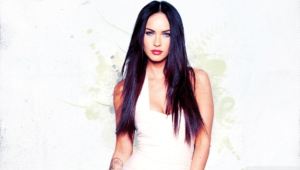 Megan Fox Images