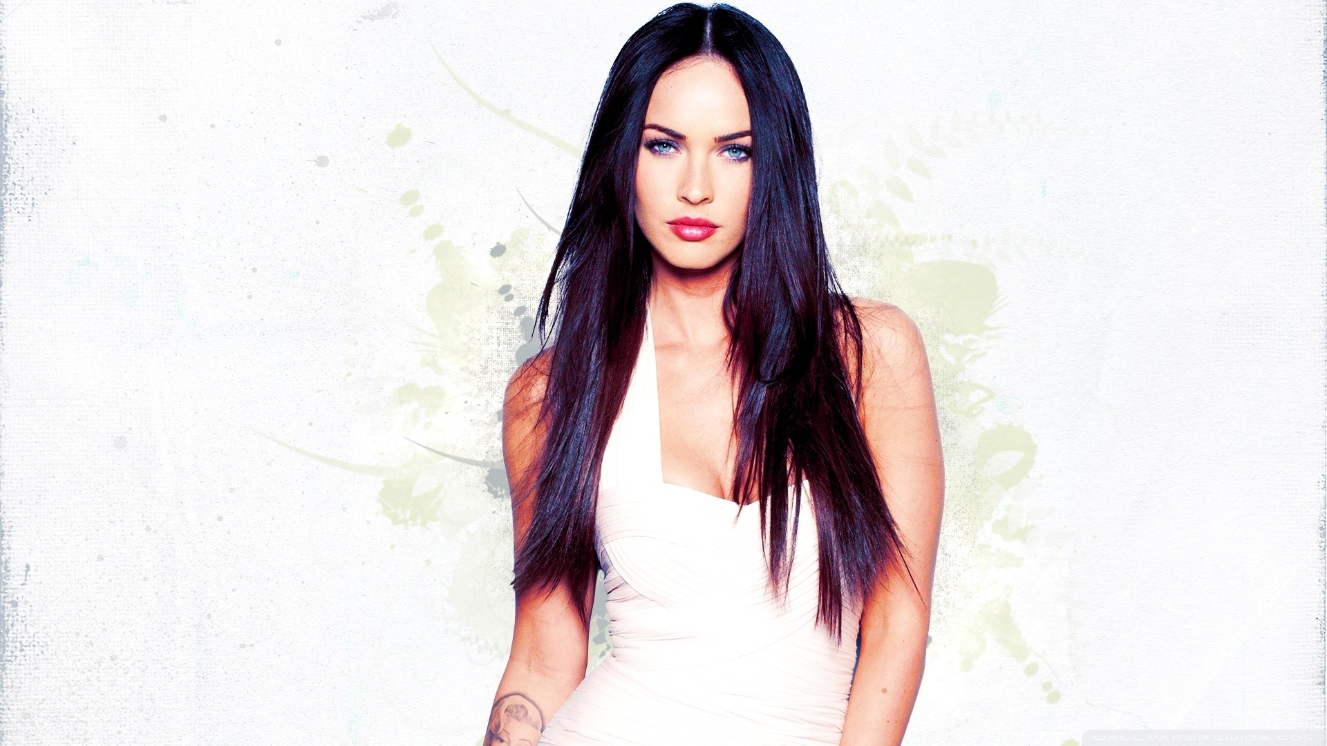 Online Wallpapers Shop Megan Fox Wallpapers: Megan Fox Wallpapers Images Photos Pictures Backgrounds