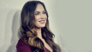 Megan Fox Sexy Wallpapers