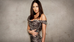Megan Fox Wallpapers HQ