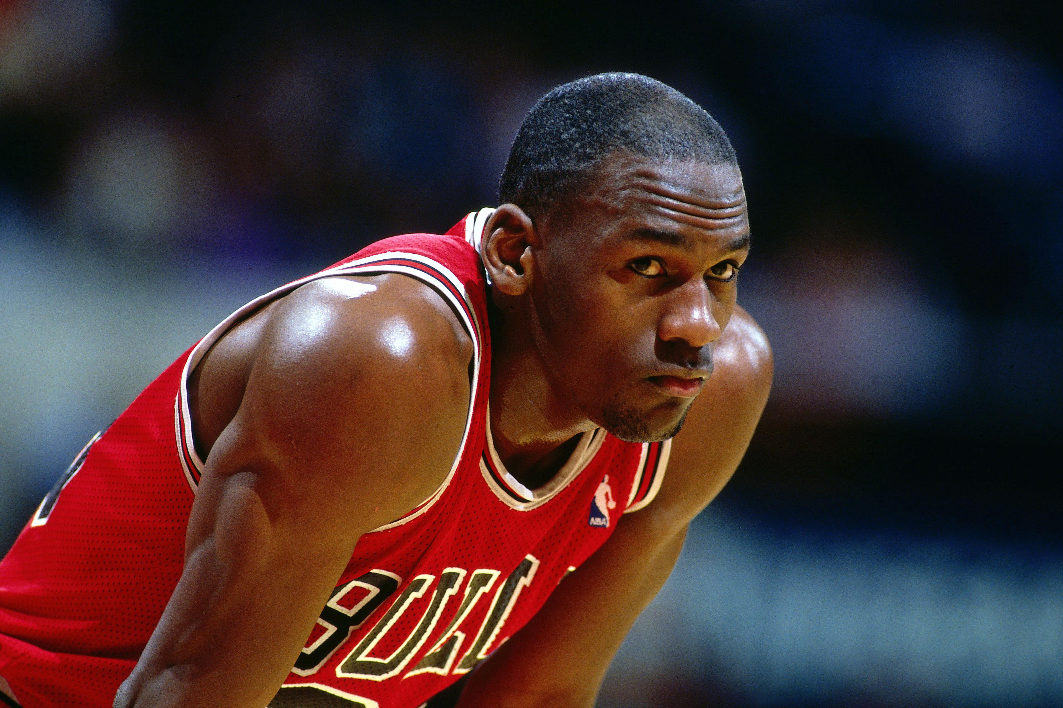 Michael Jordan Wallpapers Images Photos Pictures Backgrounds