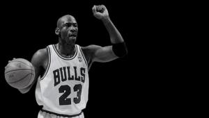 Michael Jordan Wallpapers HQ