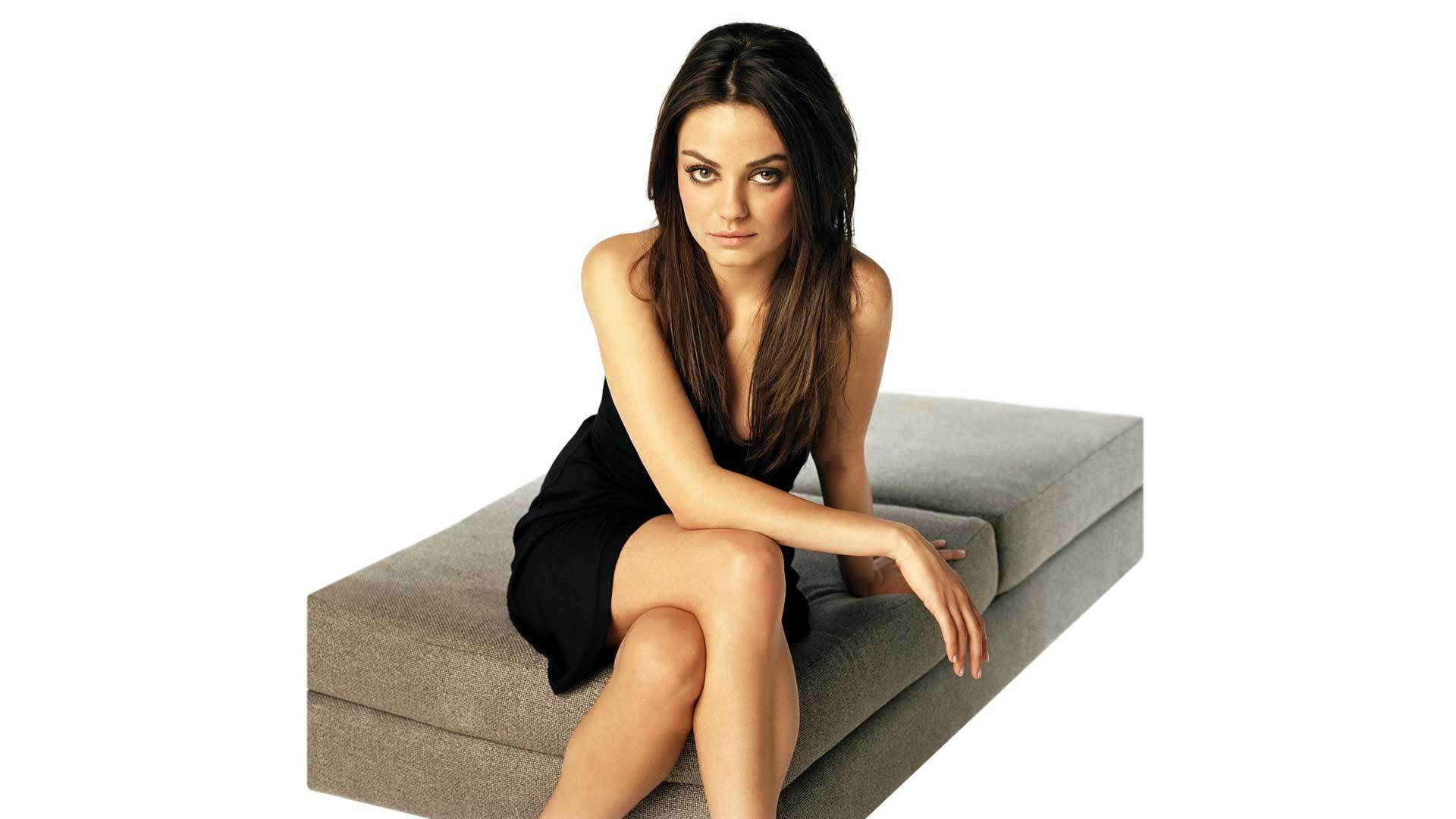 mila kunis wallpapers images photos pictures backgrounds