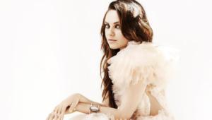 Mila Kunis Desktop Images
