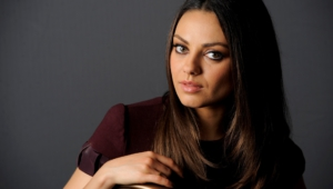 Mila Kunis Download Free Backgrounds HD