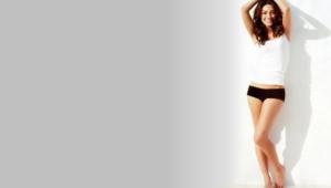 Mila Kunis HD Pics