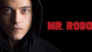 Mr. Robot Wallpapers HD