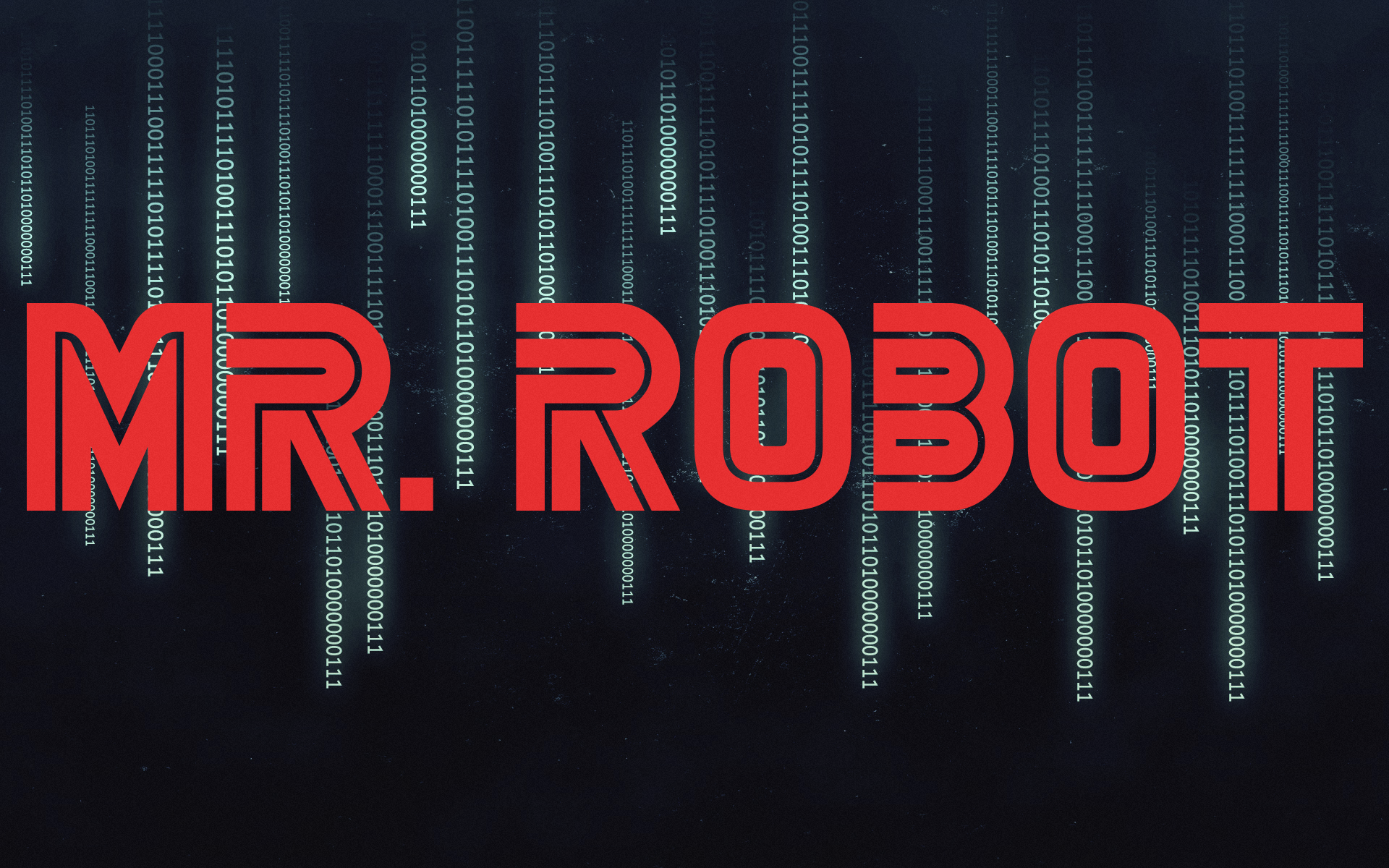 Mr.-Robot-logo.png