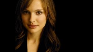 Natalie Portman 4K