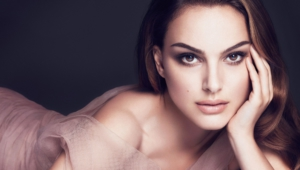 Natalie Portman Sexy Wallpapers