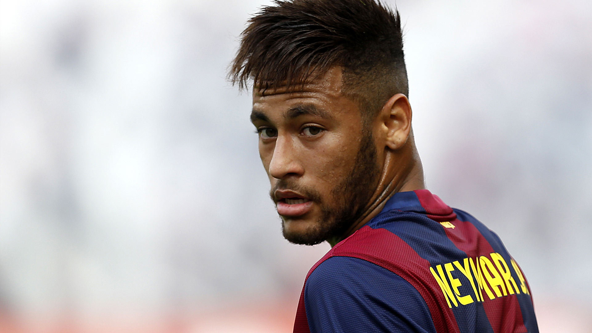 Hd wallpaper neymar - Hd Wallpaper Neymar 78