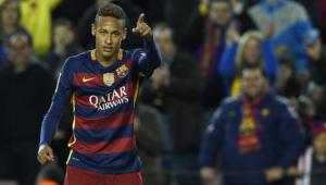 Neymar Desktop Images