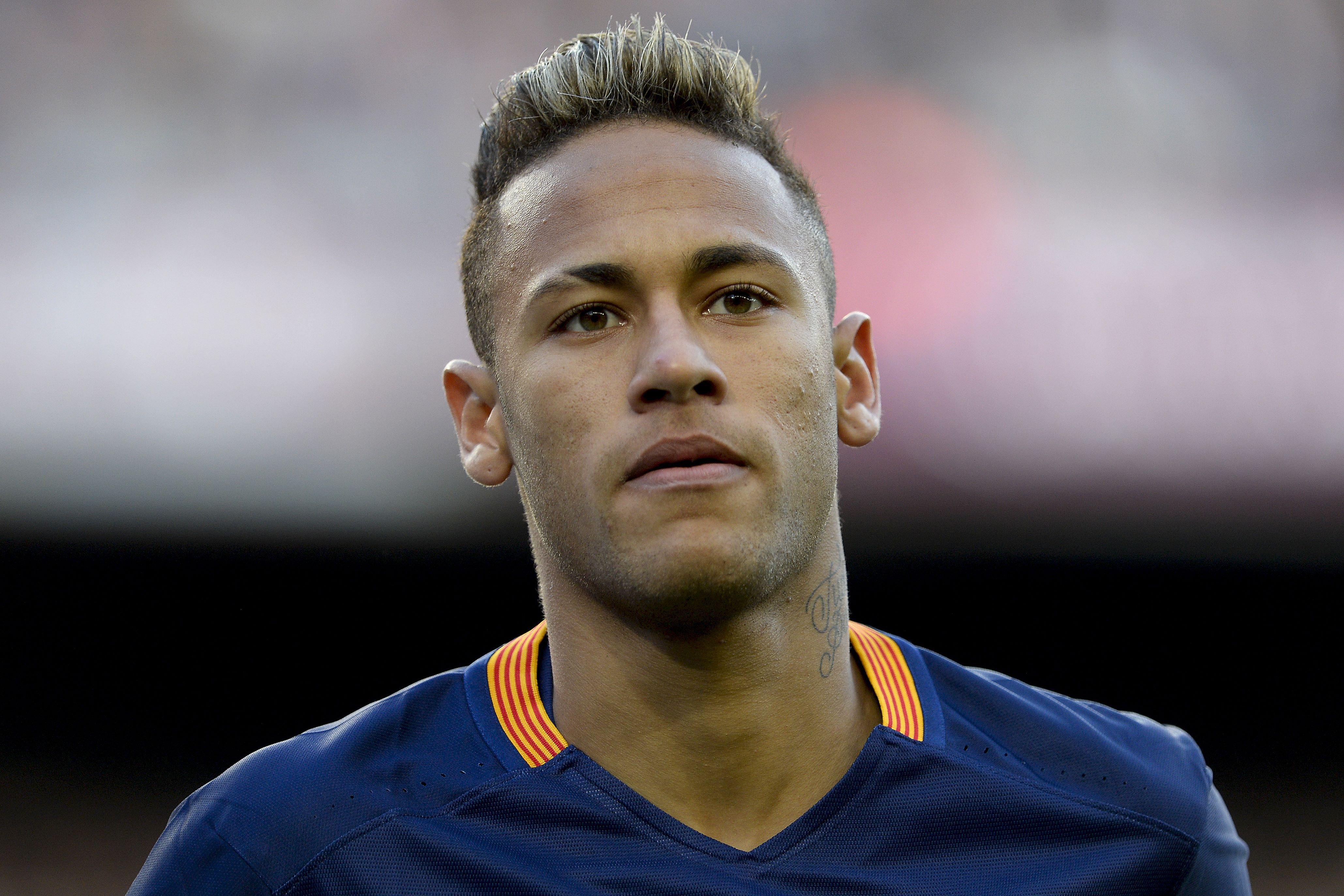 Neymar wallpapers images photos pictures backgrounds for Neymar coupe de cheveux tuto