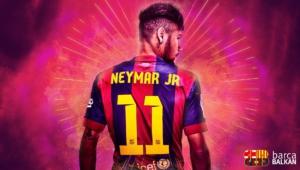 Neymar Images