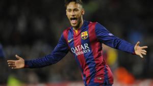 Neymar Pictures