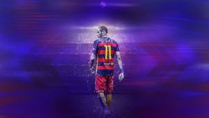 Neymar Wallpaper For Computer