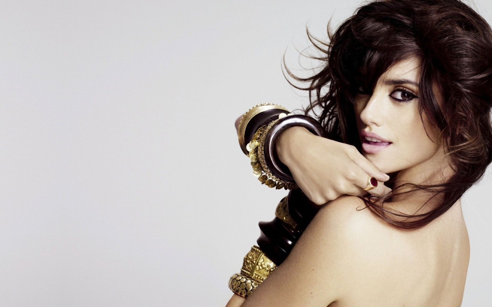 Penelope Cruz High Quality Wallpapers
