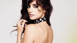 Penelope Cruz Wallpapers HQ