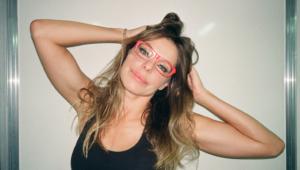 Pictures Of Daniella Cicarelli