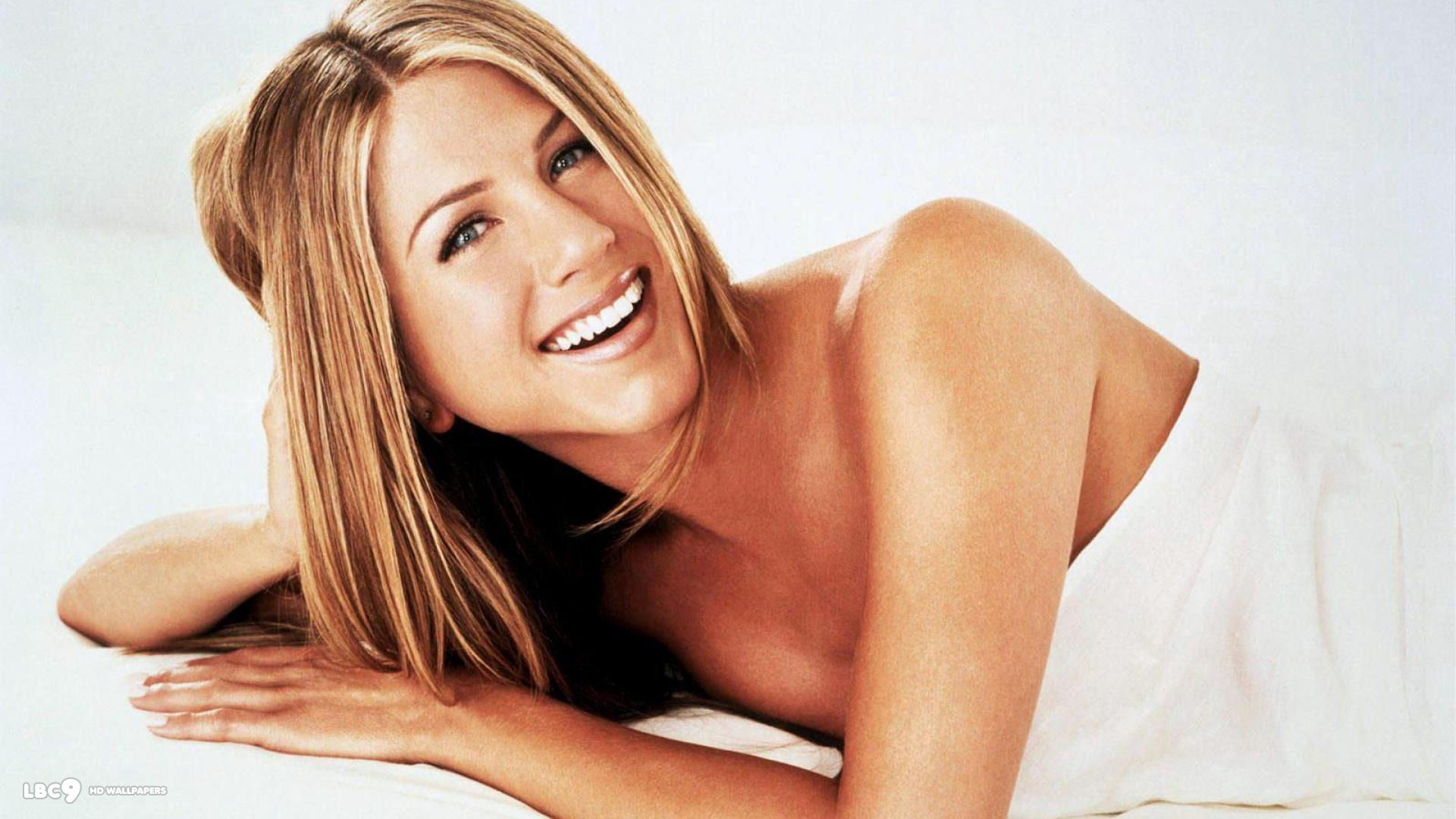 jennifer anniston sexy desktop