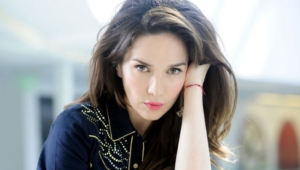 Pictures Of Natalia Oreiro