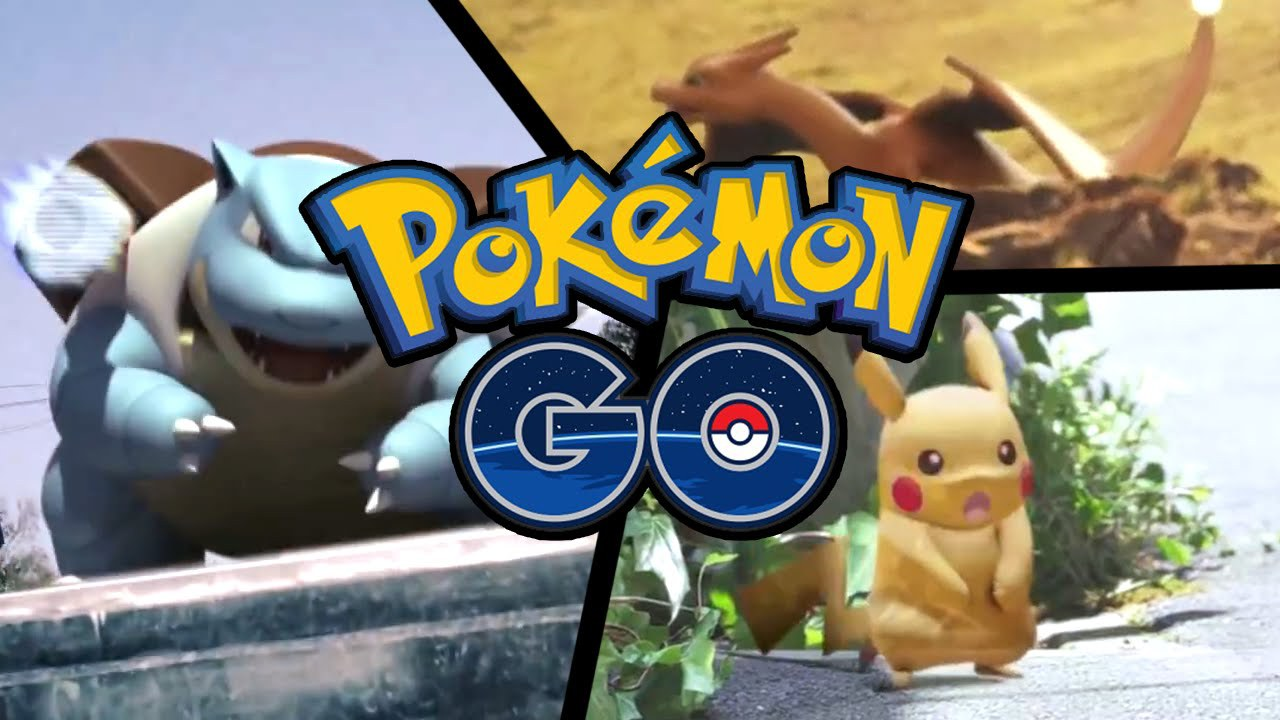 Pokemon go wallpapers images photos pictures backgrounds for Wallpaper to go