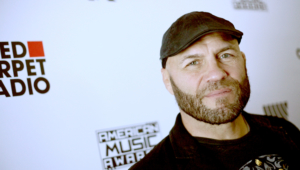 Randy Couture Wallpapers