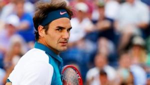Roger Federer Computer Wallpaper
