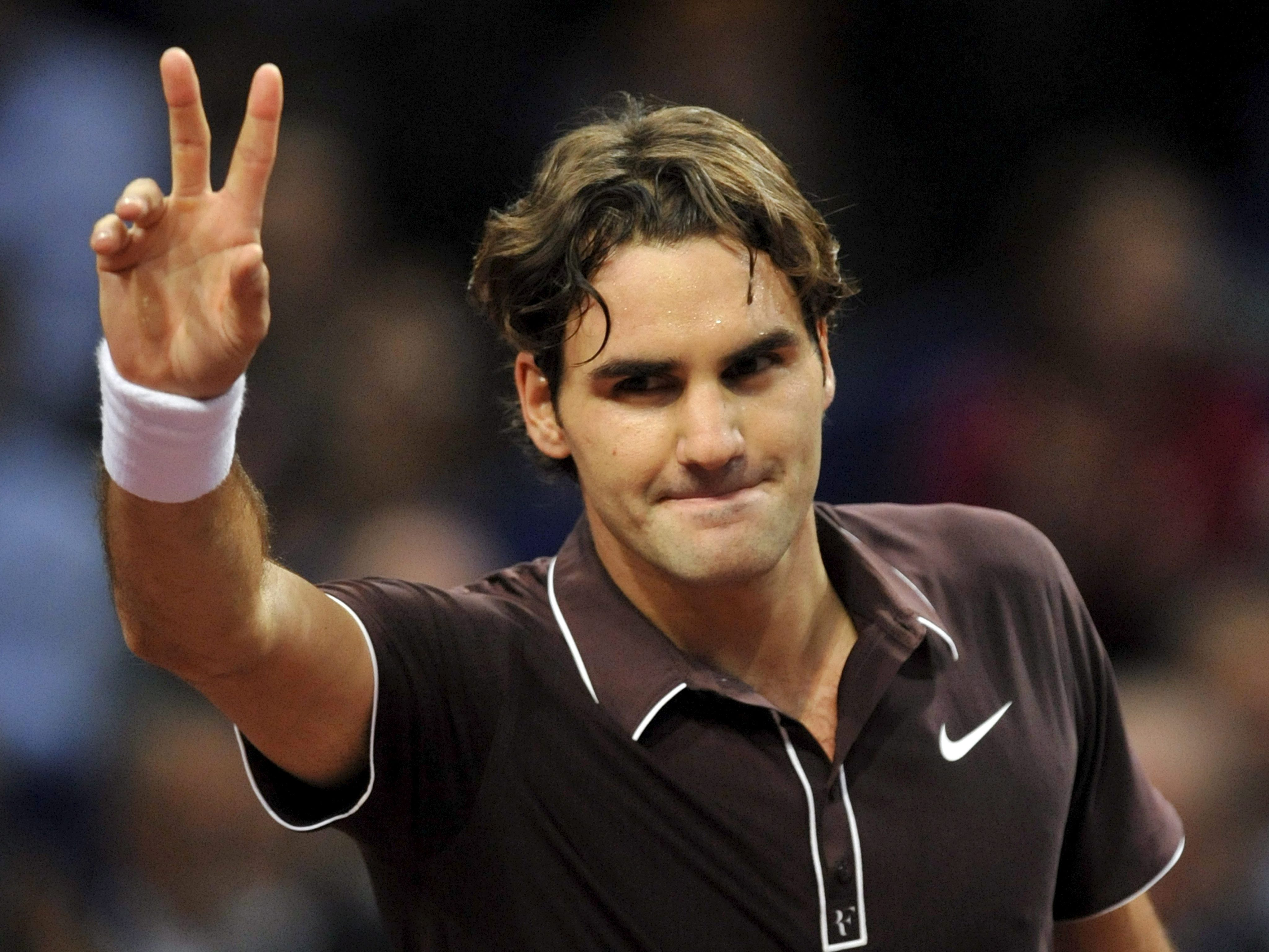 Roger Federer Hd: Roger Federer Wallpapers Images Photos Pictures Backgrounds