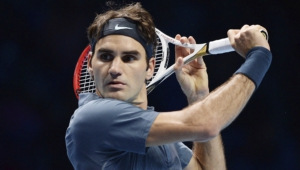 Roger Federer High Quality Wallpapers