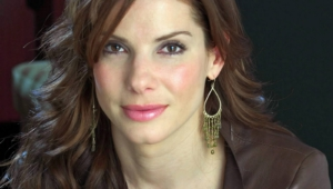 Sandra Bullock Images