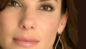 Sandra Bullock Pictures