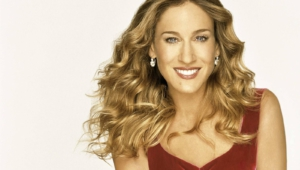 Sarah Jessica Parker High Quality Wallpapers