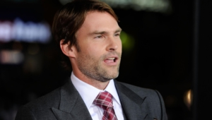 Seann William Scott Computer Wallpaper