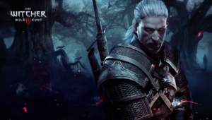 The Witcher 3 Wild Hunt Download