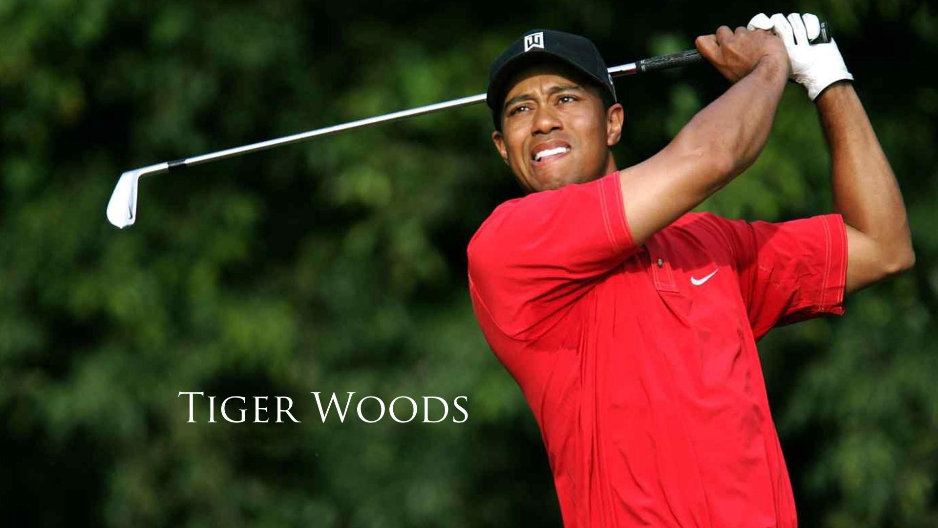 Tiger woods background - Tiger woods desktop wallpaper ...