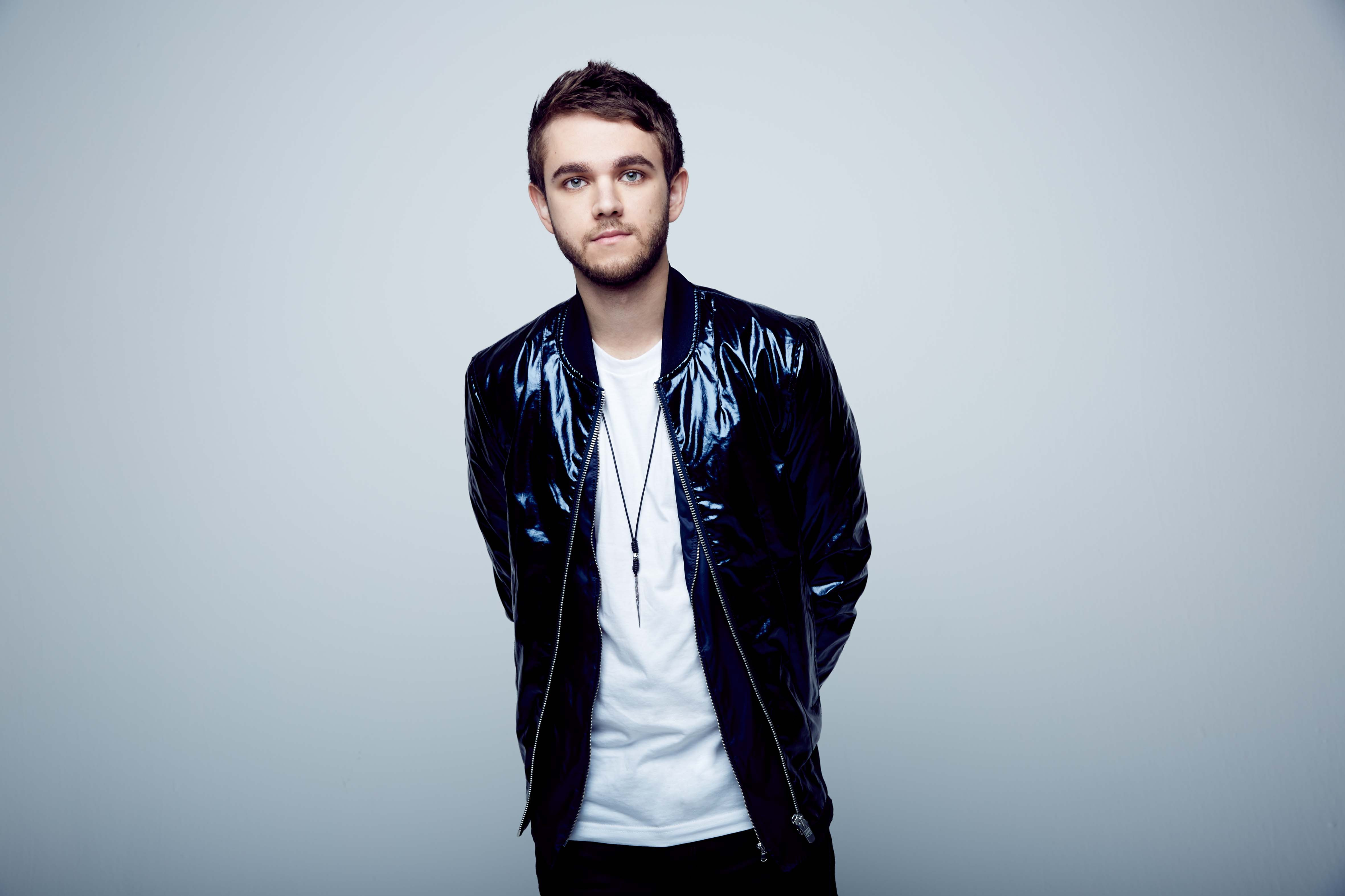Zedd Wallpapers Images Photos Pictures Backgrounds