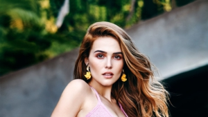 4 Zoey Deutch Image Hd 2016