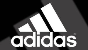 Adidas Computer Backgrounds