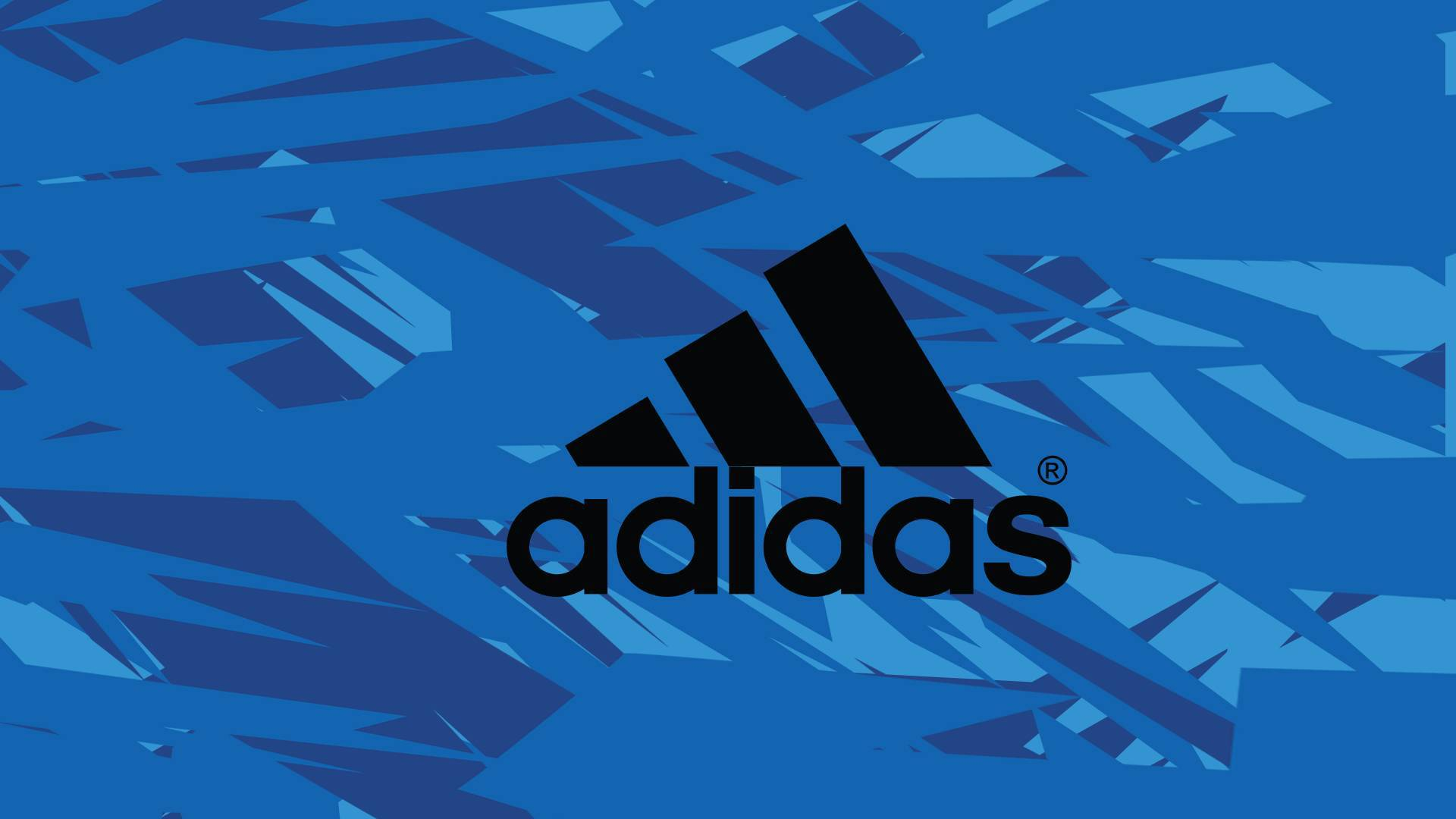 adidas wallpapers images photos pictures backgrounds
