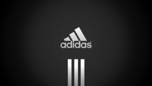 Adidas Wallpapers And Backgrounds